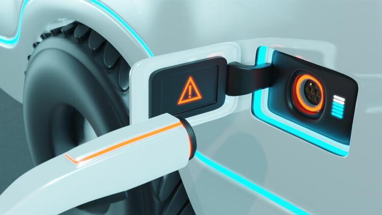 Toyota ve Panasonic'ten elektrikli araç bataryası ortaklığı