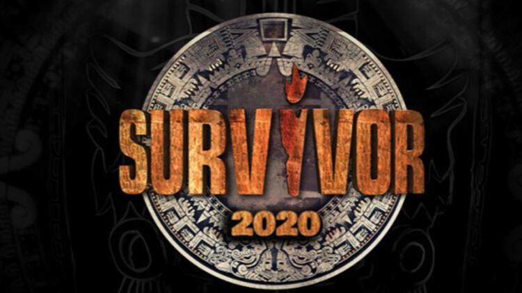 Survivor yarışmacıları kimler? Survivor yeni sezon ne zaman başlayacak?
