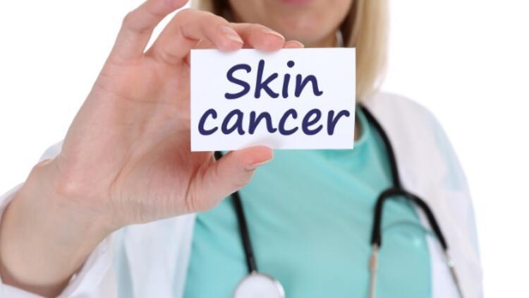Cilt Kanseri Tanısı Nasıl Konur? Cilt Kanseri Belirtileri Nelerdir?