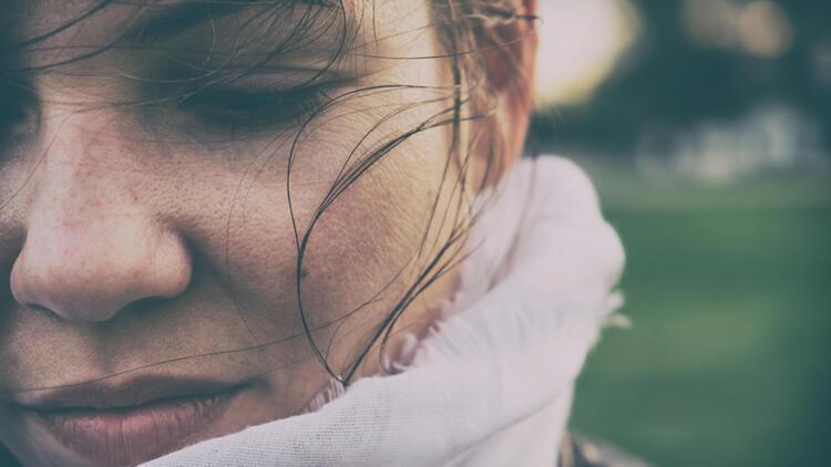Kapalı havalarda mevsimsel depresyona dikkat!
