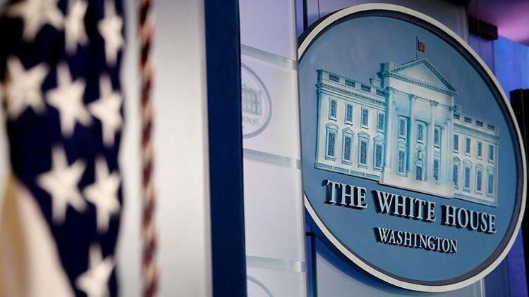 Trump'ın azil sürecinde aklanmasının ardından Beyaz Saray'dan açıklama geldi