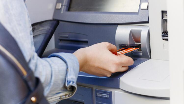TMSF zaman aşımı sorgulama! Bankada unutulan para sorgulama sistemi!