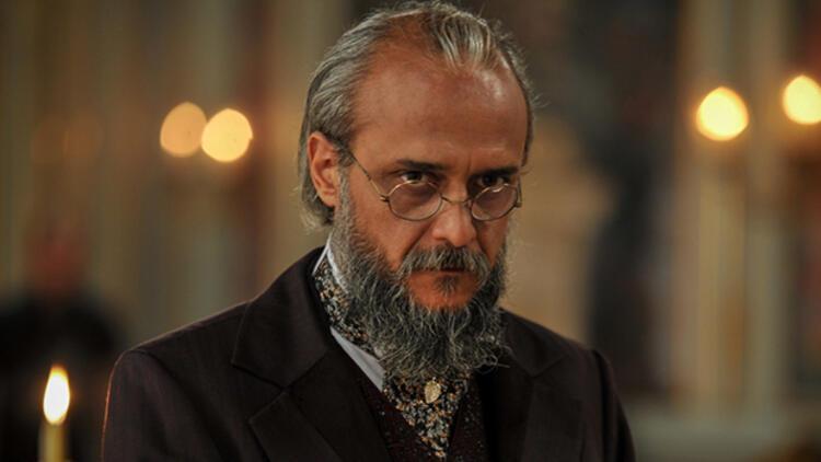 Payitaht Abdülhamid'in 107. yeni bölüm fragmanı yayınlandı! Abdülhamid Zalman'ı yakalayacak mı?