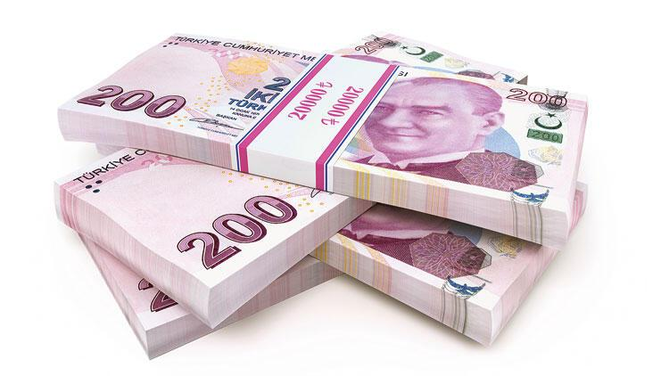 Yapay fiyat oluşturan bankaya ceza
