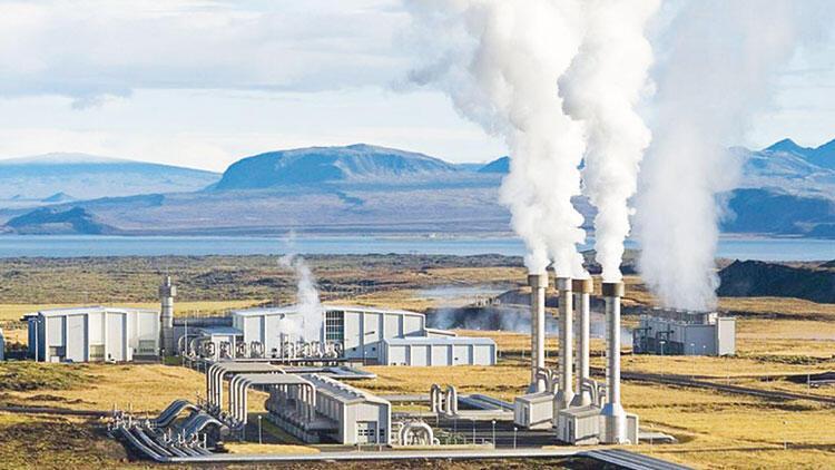 Yenilenebilir enerjiye katılım finansman desteği
