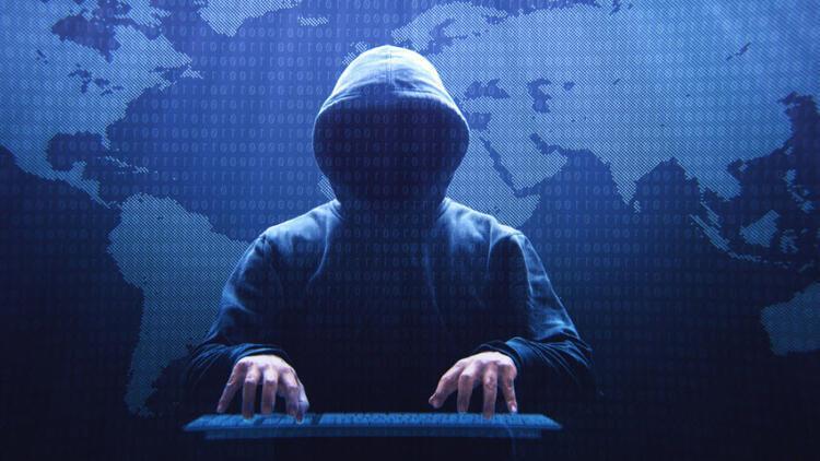 Siber suçlular popüler filmleri dolandırıcılık amacıyla kullanıyor
