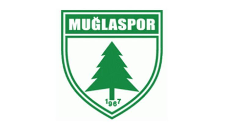 Muğlaspor'da boykot! 8 futbolcu antrenmana çıkmadı...