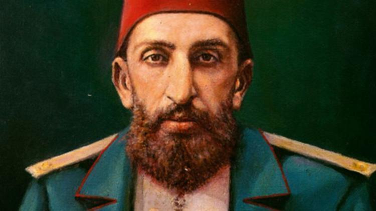 Sultan Abdülhamid ne zaman ve kaç yaşında öldü? İşte Abdülhamid Han'ın hayatı
