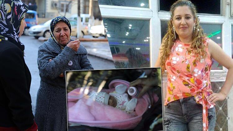 Genç kadının ölümünde skandal iddia