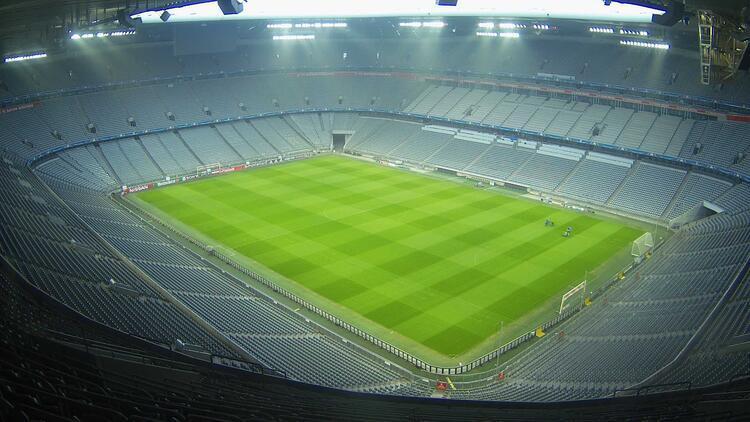 Manchester City West Ham United maçı neden iptal oldu?
