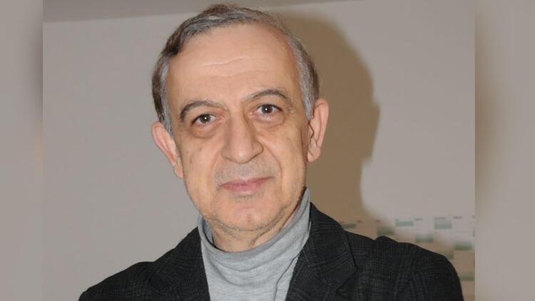 'Mehmet Abimizi kaybettik'