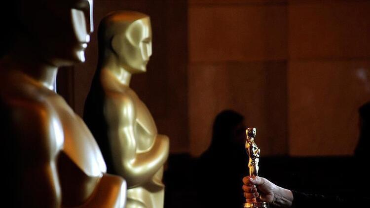 Oscar ne zaman ve saat kaçta? 2020 Oscar ödül töreni hangi kanaldan yayınlanacak?