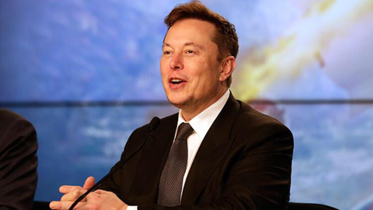 Elon Musk'tan takipçilerine Facebook çağrısı: Silin gitsin