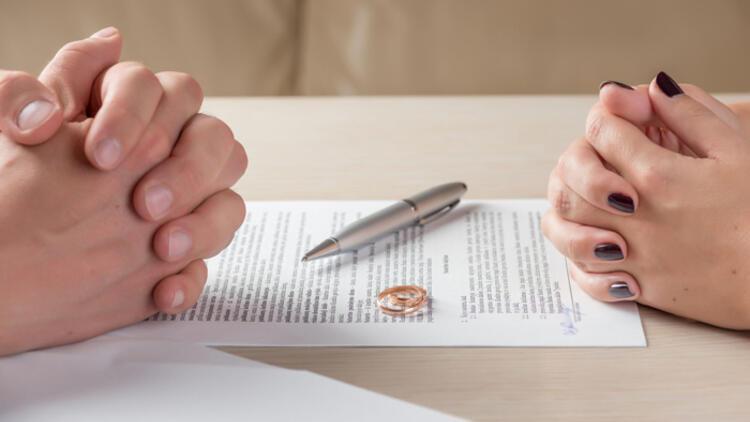 Boşanma dilekçesi nasıl hazırlanır?