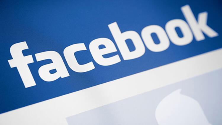 Bir bir çekiliyorlar...  Facebook ve Cisco da Mobil Dünya Kongresi'ne katılmayacak