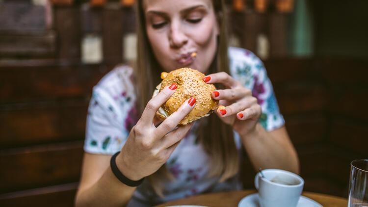 Yeme bozukluklarında psikolojik destek alınmalı