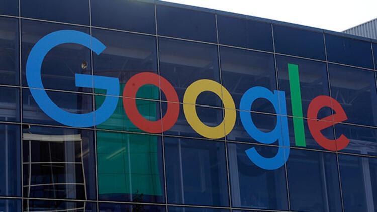Google'dan büyük cezaya itiraz