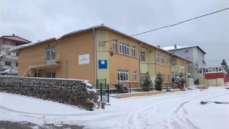 Aksaray'da okullar tatil mi edildi? 13 Şubat okulların tatil edildiği iller