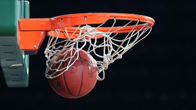 Basketbol Türkiye Kupası Dörtlü Final maçları ne zaman?