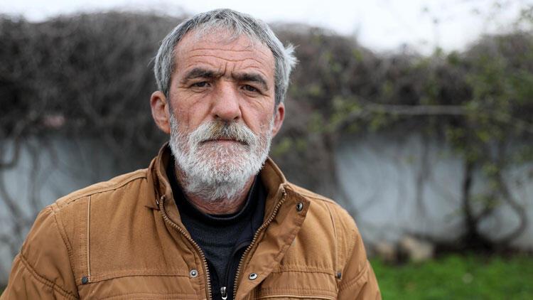Kadir'in ölümüne neden olduğu Özgür'ün babası konuştu!