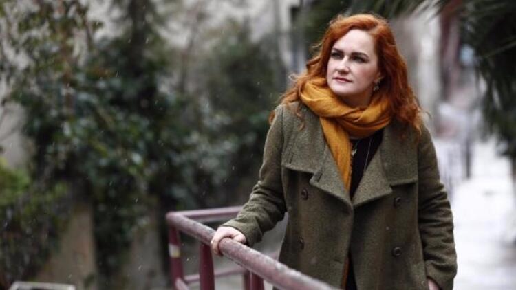 70'lerin Beyoğlu'nu yaşatan bir aşk hikâyesi