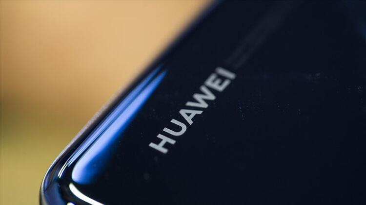 ABD'den Huawei'e iki yeni suçlama