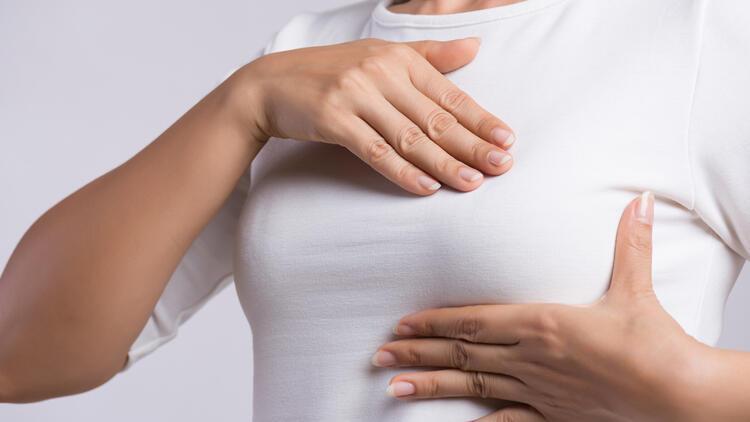 Kadın kanserlerine karşı hayati öneriler