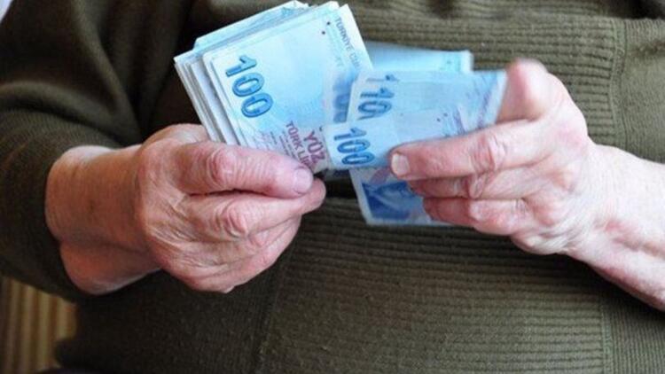 TBB'den emeklilere promosyon ödemesi görüşmeleri açıklaması