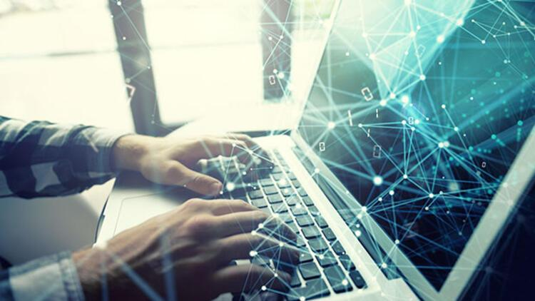 Endüstriyel nesnelerin interneti için kapsamlı güvenlik mimarisi