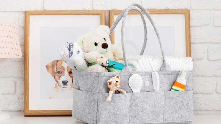 Sizce bu ayın en iyi anne bebek dostu ürünü hangisi?