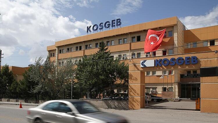 KOSGEB'den yeni iş kuranlara hibe desteği! İşte o sektörler