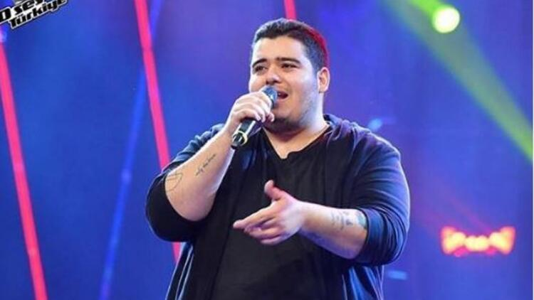 O Ses Türkiye yarışmacısı Yağız Ayaksız kimdir, kaç yaşındadır ve nerelidir? İşte Yağız Ayaksız'ın hayatı
