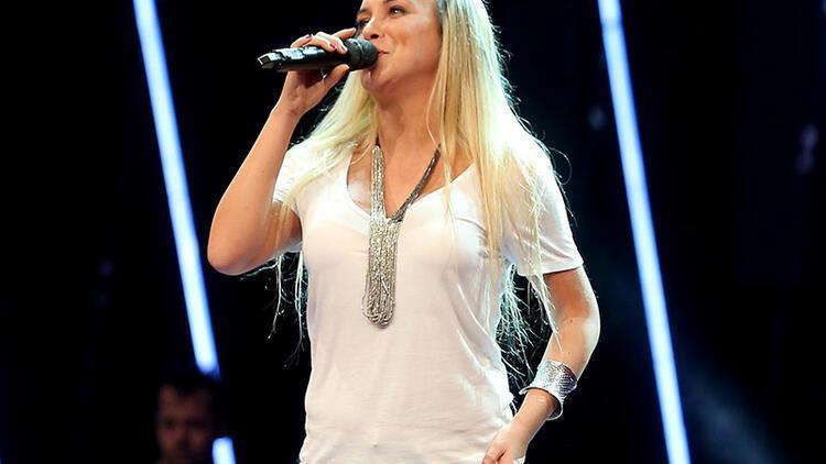 O Ses Türkiye Fulya Karabey kimdir kaç yaşında ve nereli?