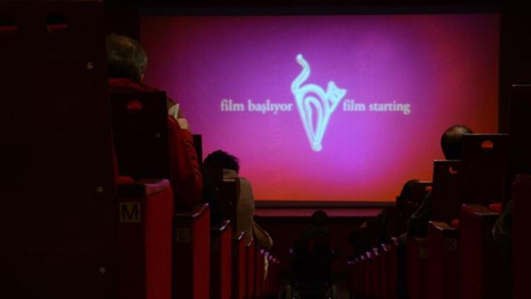 Kısa filmlerin Oscar yolculuğu İzmir'den başlayacak