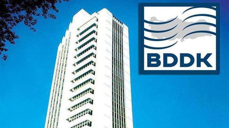 BDDK duyurdu! Taksitlendirme süresi iki katına çıktı