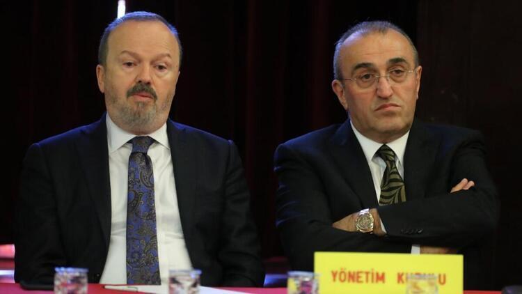 Galatasaray'dan Fenerbahçe derbisi için piyango: 5 milyon euro!