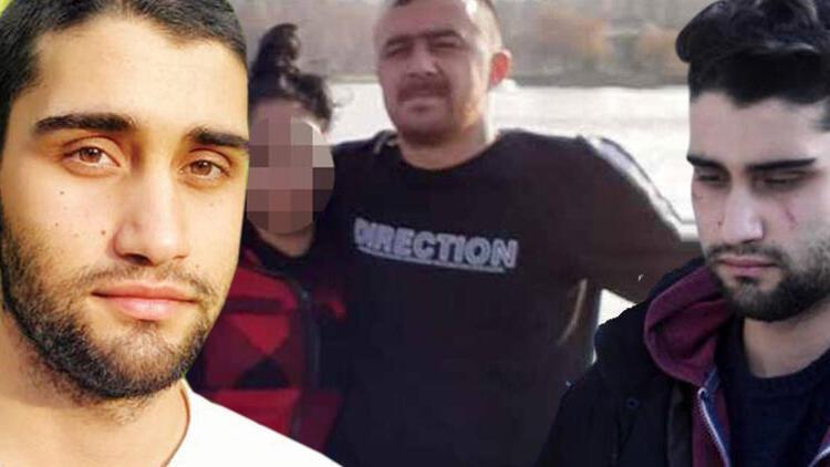 Konya'da Kadir Şeker olayında, ölen Özgür Duran'ın kuzeni de ifade verdi