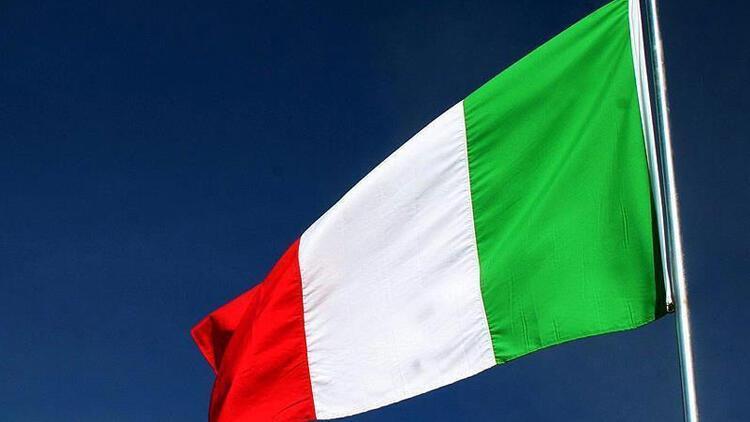 Son dakika: İtalya Libya toplantısına ev sahipliği yapacak