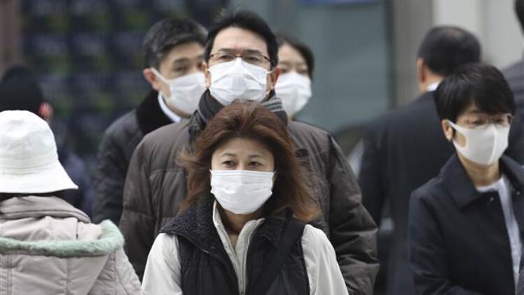 Son 24 saatte 105 kişi öldü! Koronavirüsle ilgili son gelişmeler