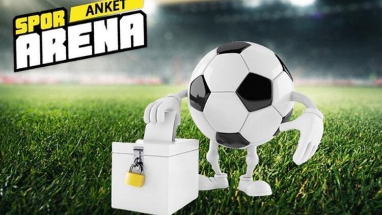 Süper Lig'de 22. haftanın en iyi oyuncusu kim oldu?
