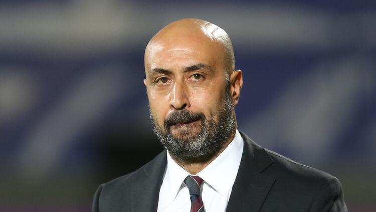 Transfer haberleri   Denizlisporda gündem Tolunay Kafkas