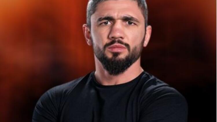 Survivor Perviz Abdullayev kimdir nereli ve kaç yaşında? İşte kariyerinde başarılar!