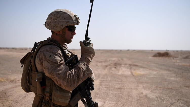 ABD ve Taliban'nın barış anlaşması imzalaması bekleniyor