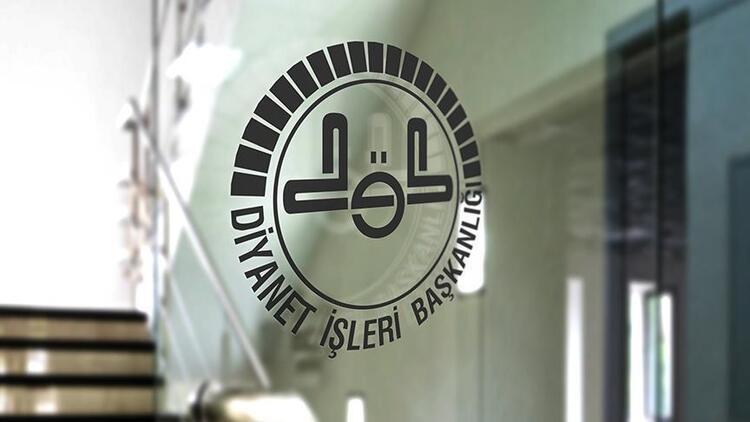 DİB MBSTS 2020 başvurusu başladı! DİB MBSTS sınav tarihi ve başvuru detayları