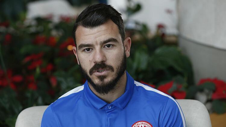 Yekta Kurtuluş, Fenerbahçe'ye attığı golle bebeğin isim babası oldu