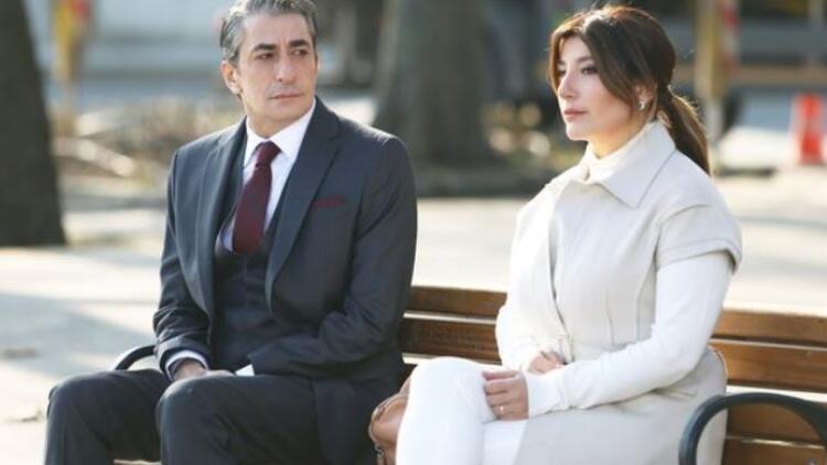 Gel Dese Aşk dizisinin oyuncuları kimler? İlayda Çevik'in rolü şimdiden merak konusu