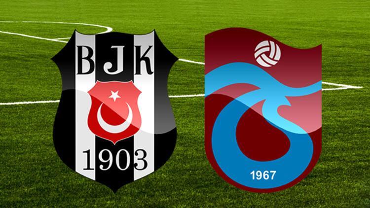 Beşiktaş Trabzonspor maç bileti ne kadar? Beşiktaş Trabzonspor maçı ne zaman?