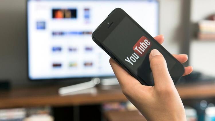 YouTube nasıl kuruldu? İşte dünya devinin doğuş hikayesi