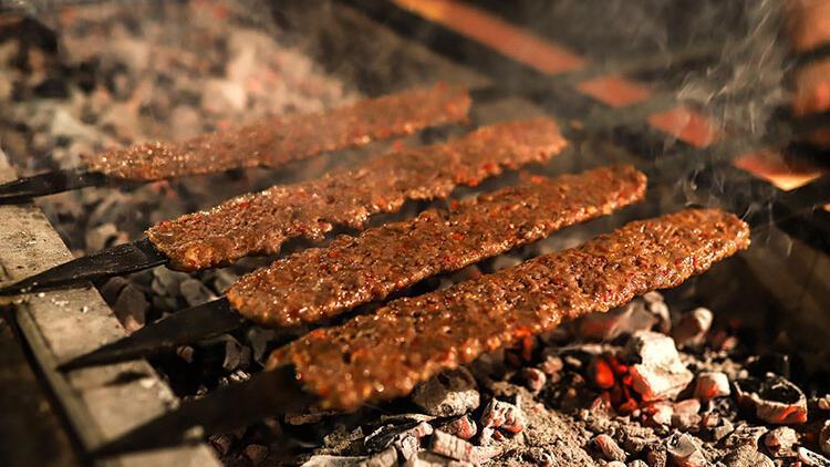Sizin için Türk mutfağının olmazsa olmazları neler?