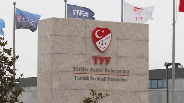 Tahkim Kurulu'ndan, Galatasaray ve Semih Özsoy'a onama, Beşiktaş ret